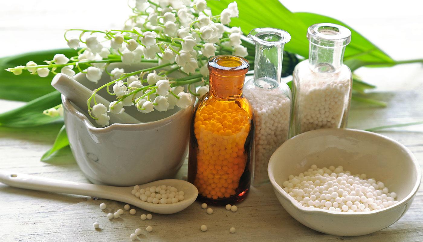 homeopathie-vivoin-maresche-beaumont-sur-sarthe